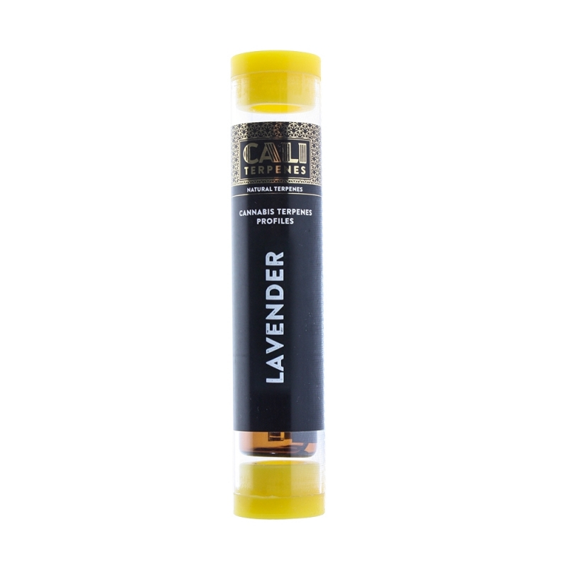 terpenes-lavander-1-ml (1)